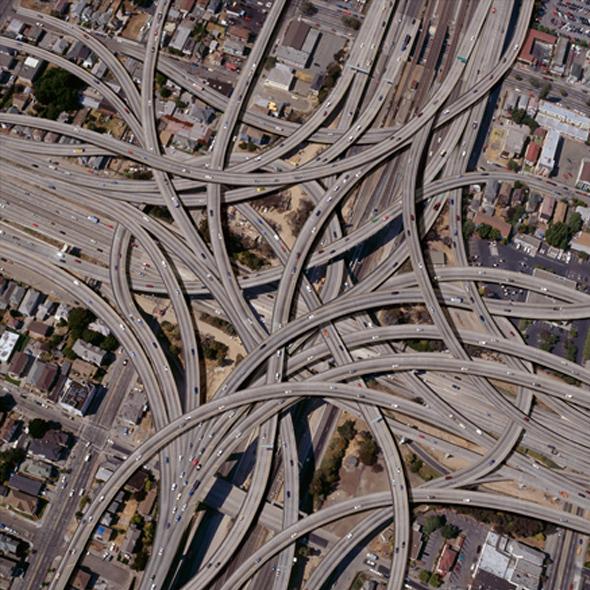 freeway_interchage_copy.jpg