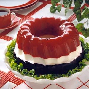 patriotic-salad-R018156-ss.jpg