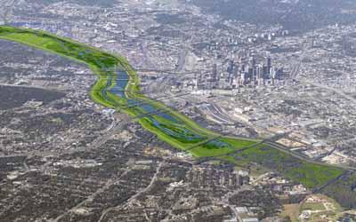 redevelopment-trinity-river-TrinityAerial-400px.jpg