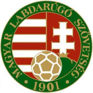 mlsz_logo1423341488.jpg