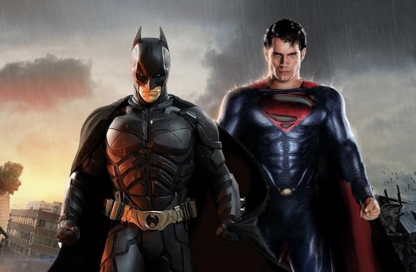 szuperhős-páncélruhák.jpg