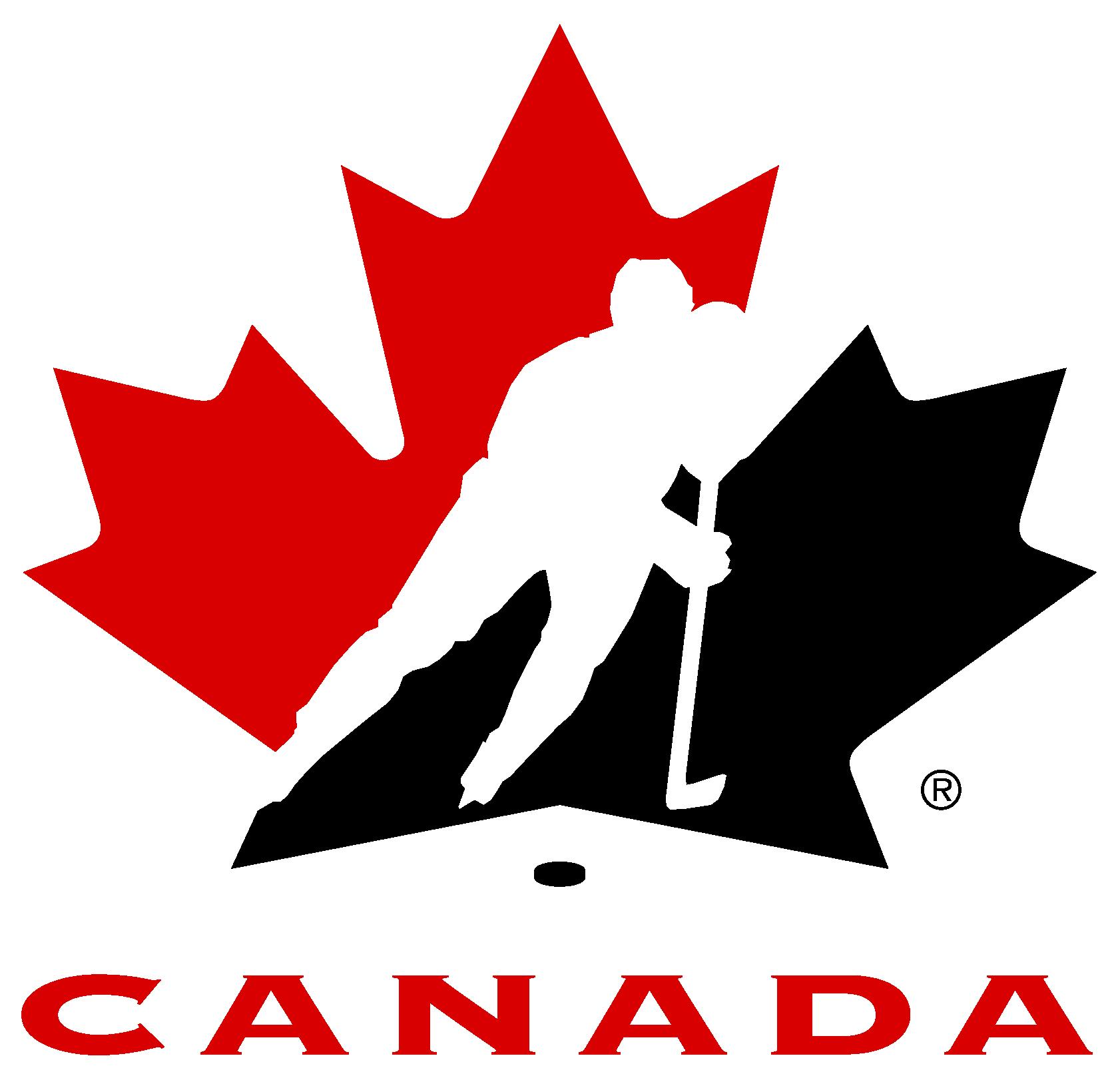 Hockey-Canada-Logo2.jpg