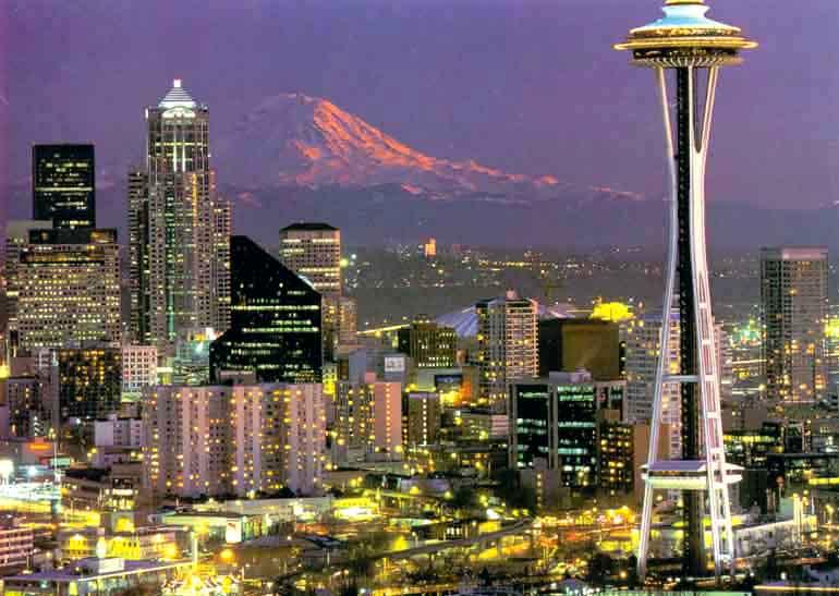 Seattle_General-view_2111.jpg