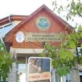 Bezárt iskolák a Beregben