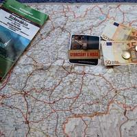A szlovák euró