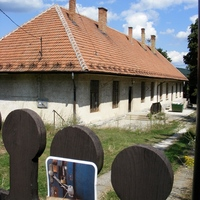 Gyurcsányi reformok Bátonyterenyén