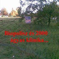 Szeged, a biopolisz