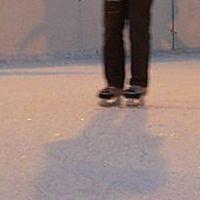 Tudatos korcsolyázás