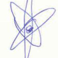 Atomrajzok
