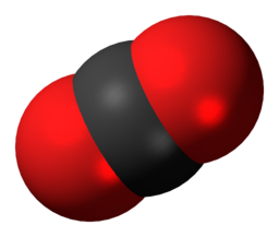 Carbon_dioxide_3D_spacefill.png