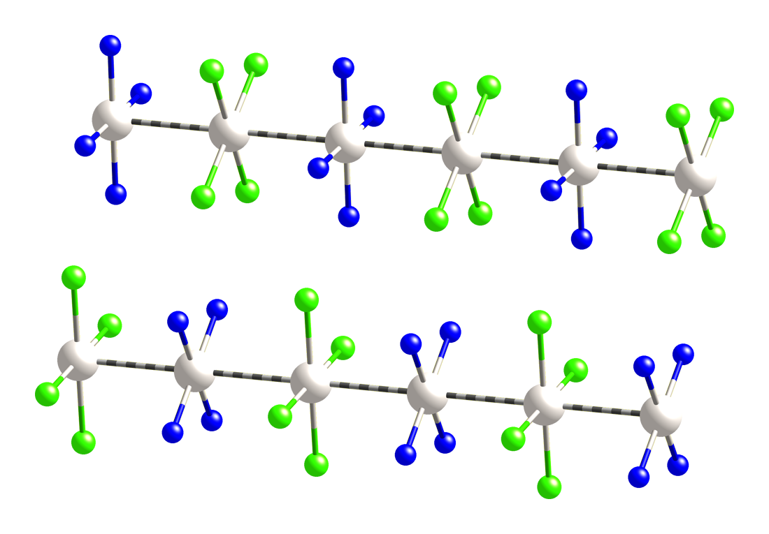 magnus_-green-salt-from-xtal-1957-cm-3d-balls-horizontal.png