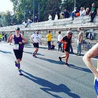 Maraton: már megint szörnyű lett