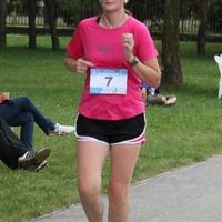 24 órás félmaraton