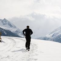 Mozogj télen is a szabadban!