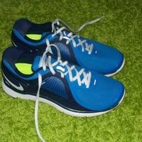 Holdfogyatkozás, az új cipőm