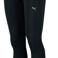 Egy nadrág, amiben jobb futó lehetek
