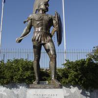 Kedves Leonidasz!