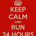 Fuss 24 órát :)
