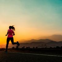 Hogyan fussunk biztonságosan a koronavírus idején?