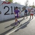 Ez történik a testeddel, miközben lefutsz egy maratont