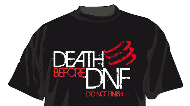 CompresSport-DNF-Shirt-Front.jpg