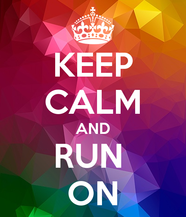 keep-calm-and-run-on-1393_jpg.png