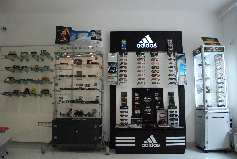 oakley_adidas_rudy_project_julbo.JPG