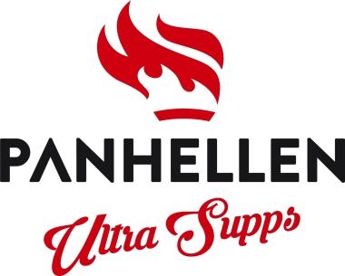 panhellen_ultra_supps_logo_1920px_2.jpg