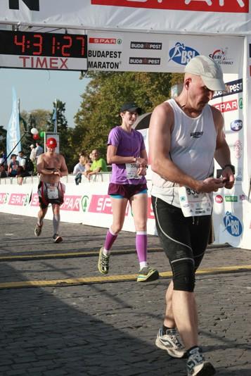 ppic_29_SPAR_maraton_42km_egyeni_befuto_3444.jpg