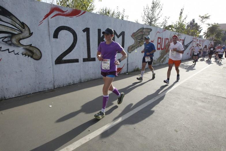ppic_SPAR_Maraton_2014_utvonal_0660.jpg