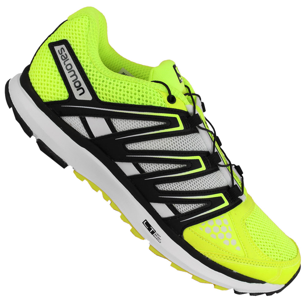 salomon_x_scream_fluo_yellow_14_gross.jpg