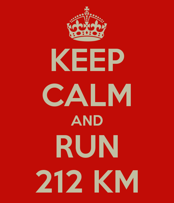 keep-calm-and-run-212-km_1401105572.png_600x700