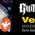 Guitar Hero verseny!!!