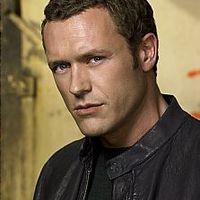 Jason O'Mara lesz a Terra Nova főszereplője