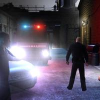 Képek a Szökés játékból