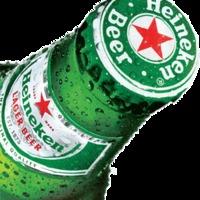 Alkohol :)