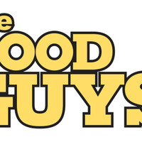 Még több The Good Guys promókép