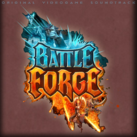 inc Battleforge február 20.