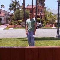 Jump! - Dexter 4x03