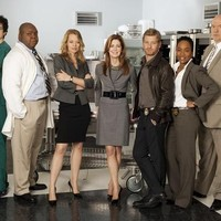 Promóképek az ABC új sorozataihoz