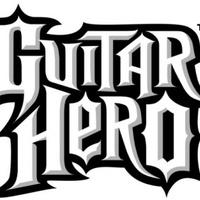Guitar Hero 2009