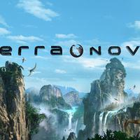 A FOX 7. újonca: Terra Nova