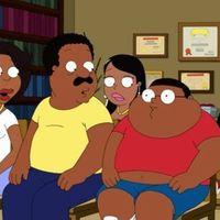 A FOX animációs blokkja is évadot zárt