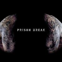 Prison Break: utolsó évad