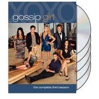 Újabb DVD-borító