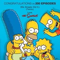 A 200. South Park