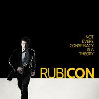 Újabb nagy dobásnak ígérkező nyári sorozat: Rubicon