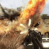 Far cry 2 -játékteszt-
