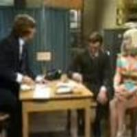 Monty Python - Marriage Guidance Counsellor