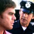 Born in blood - Dexter évadzáró